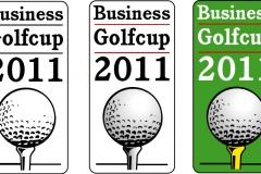 golflogo2011