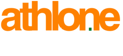 Athlonedesign